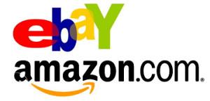 Online narudzbe web shop ili plaćanje za igrice paypal