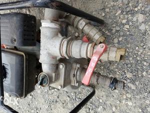 frække filmklip pik pumpe