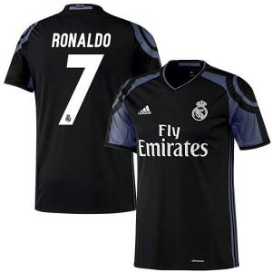 DRES REAL MADRID C.RONALDO NOVI MODEL