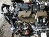 Motor 1.6 HDI Peugeot 508 Godina 2012