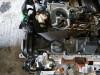 Motor 1.6 HDI Peugeot 3008 Godina 2012