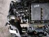 Motor 1.6 HDI Peugeot 308 Godina 2012