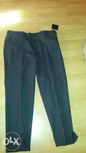 Muske pantalone odlicne