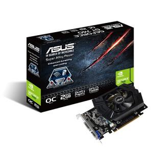 AKCIJA: Asus GT740 OC 2GB DDR5