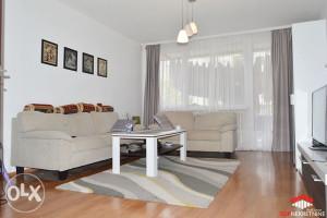 Četverosoban stan 103 m2 Dobrinja 2