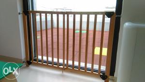 Zaštite za staklene površine-kuća,vrtić,igraonice isl.