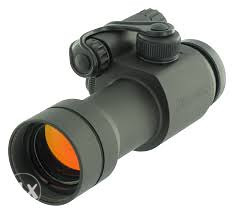 OPTIKA RED DOT AIMPOINT COMP C3