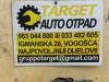 Usisna Grana EGR Ventil Klapna Gasa VW Passat 2.0 TDI 103KW 8V