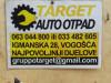 Kompresor Klime VW 1.9 TDI 2.0 TDI Passat 6