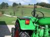 Jeftine traktorske gume - Poljoprivreda