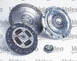 SET KVACILA AUDI A4 3.0D 061556996