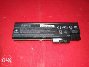 Baterija za acer 1690 i 4100
