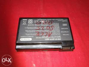 Baterija za acer 5025 i 5020