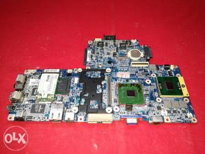 Maticna ploca za laptop dell pp20l