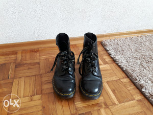 Martinke cizme