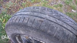 175/70 R14 dvije gume