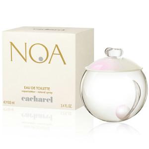 Parfemi,Cacharel Noa 100 ml.