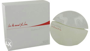 Parfemi,GiafrancoFerre,In the Mood for Love,100 ml. Edp