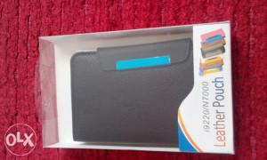 Galaxy Note I9220 GT-N7000 kožna futrola