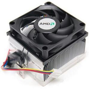 Hladnjak AMD