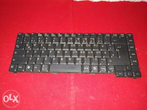 Tastatura za amilo pi1556