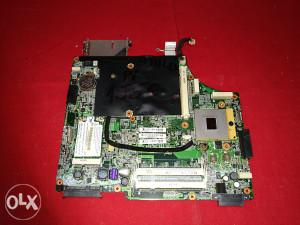 Maticna ploca za laptop amilo pi1556