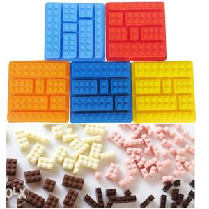 FONDAN KALUP LEGO KOCKICA dostupno