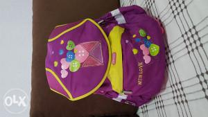 Školska torba / ruksak