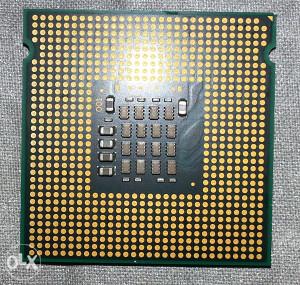 Intel procesor pentium 4 3.0 Ghz/2M/800