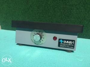Vibrator EMMEVI za zubnu tehniku