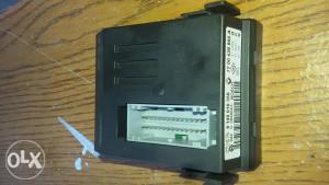 Renault clio kompjuter modul regulator klime....98-01
