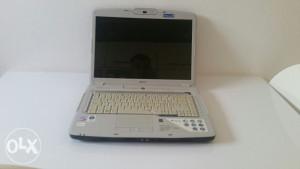 Laptop Acer 5920 / ocuvan / dijelovi