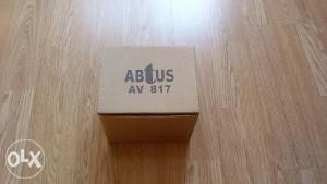 Nosac za projektor Abtus av817