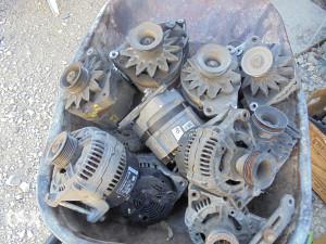 Audi 80 alternatori djelovi dijelovi