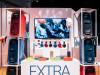 Sony Audio sistem GTK-XB7 Bluetooth Zvučnik EXTRA !!!