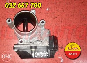 KLAPNA GASA 03L128063R AUDI A4 2009 2.0 TDI ILMA