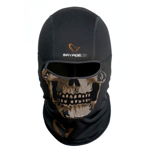 Savage Gear fantomka Balaclava Senior