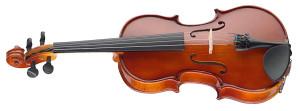 Stagg VN 1/2, 1/4, 3/4, 4/4 Violina