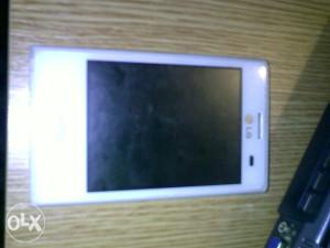 Mobitel LG-E400