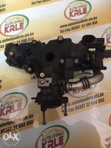 Usisna grana Polo 6R 1.2 TDI CR 03P129711D KRLE