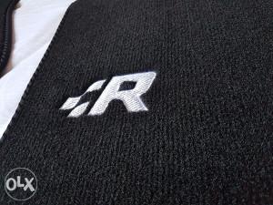 Patosnice golf 1 2 3 4 5 6 7 GTI GTD R GT R32 VR6