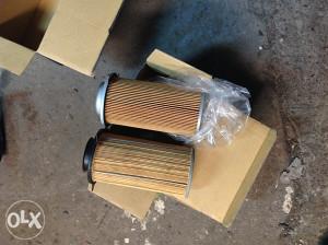 Filter vazduha Intruder VS800
