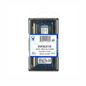 Ram memorija za laptop KIN 8GB 1600MHz (2604)