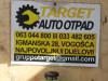 Elektricna Servo Pumpa Opel Astra