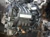 VW Motor 1.6 Benzin 75KW Golf 5 Oznaka Motora BSE