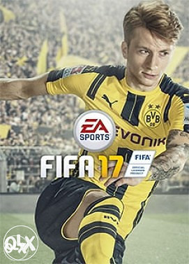 FIFA 17 (Origin) - (PC Igra) - ***TOP CIJENA***