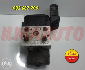 ABS PUMPA 8E0614111AS 0265202401 A4 8E 2002 ILMA