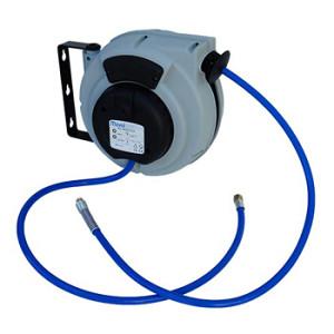 Crijevo za vazduh sa mehanizmom 804200