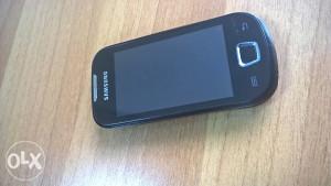 Samsung gt-i5800