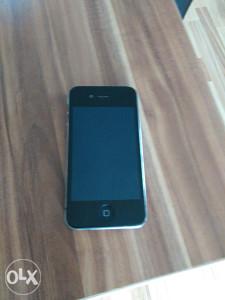 Mobitel iphone 4